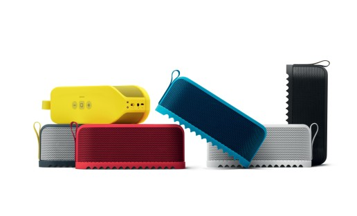 Jabra_Solemate_Group