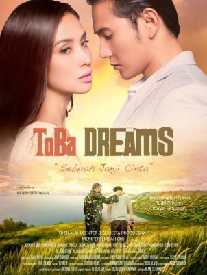 071164800_1428067039-poster_toba