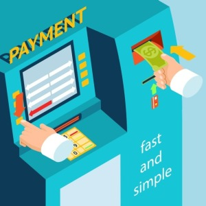 1501.m00.i104.n030.s.c12.atm-terminal-payment-cash-f