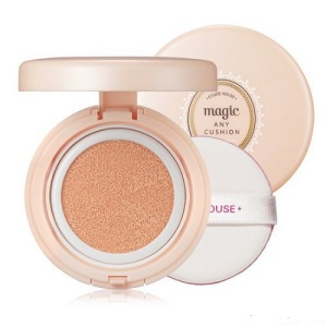 ETUDE-HOUSE-Precious-Mineral-Magic-Any-Cushion-Peach-SKU00615632_0-20150312143935