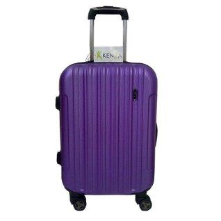 KENZA-Hard-Case-Luggage-24-Purple-SKU01413203_0-20140328220000