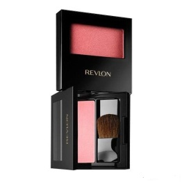 REVLON-Powder-Blush-Racy-Rose-SKU01514359_0-20141002165448