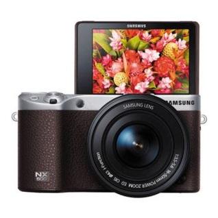 SAMSUNG-Mirrorless-Digital-Camera-NX500-Brown-SKU01215246_0-20150331100609