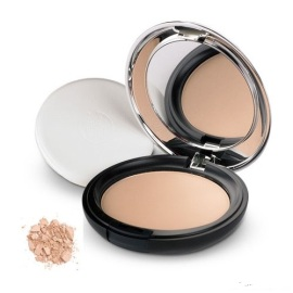 THE-BODY-SHOP-MMF-Pressed-Face-Powder-03-[134010884]-SKU00515388_0-20150307143806