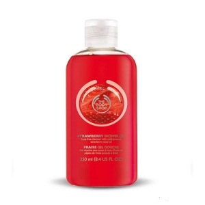 THE-BODY-SHOP-Strawberry-Shower-Gel-250ml-[112520459]-SKU00415357_0-20150326142359