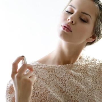 Best-Bill-Blass-Perfumes-for-Women