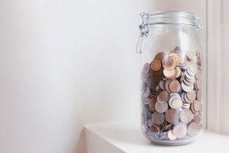 budgeting-7