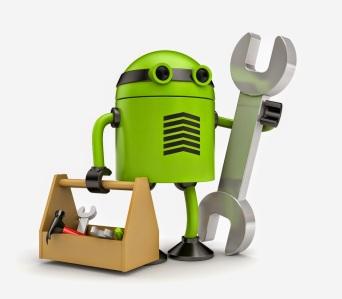 Cara Upgrade Versi Android Terbaru di Smartphone dan Tab