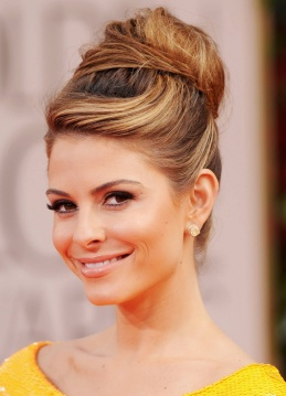 Celebrity-Classy-Updo-Hairstyles-31