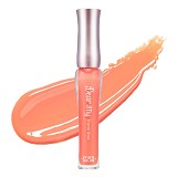 ETUDE-HOUSE-My-Enamel-Gloss-OR201-SKU01414665-20140924141507