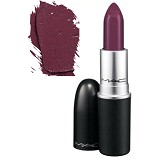 MAC-Lipstick-Rebel-SKU01914364-20141124121936