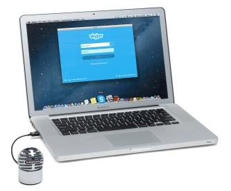 Meteorite_Chrome_w_laptop
