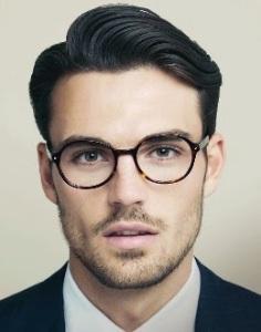 model-rambut-pria-sesuai-bentuk-wajah-1