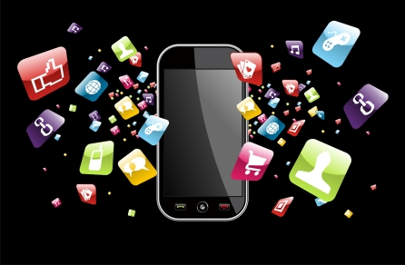 Must-Have-Smartphone-Apps-in-2014