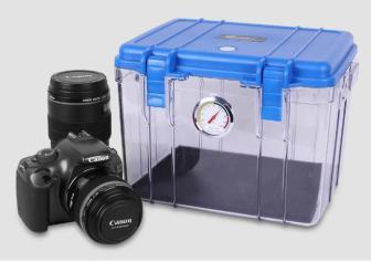 plastic-cabinets-dry-box-slr-camera-lenses-infowiz88-1308-23-infowiz88@1