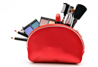 product-photographer-cosmetics-makeup-case