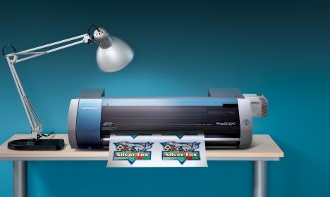 Roland-VersaStudio-Printer-Cutter_medres