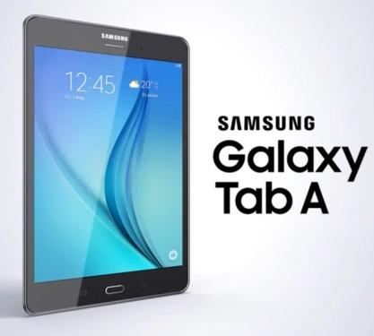 Samsung-Galaxy-Tab-A1