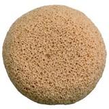 THE-BODY-SHOP-Round-Drench-Sponge-Large-[T0000000000731]-SKU00415877-20150223133703