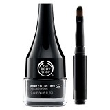 THE-BODY-SHOP-Smoky-2-In-1-Gel-Liner-[134031971]-Black-SKU00515152-20150331112540