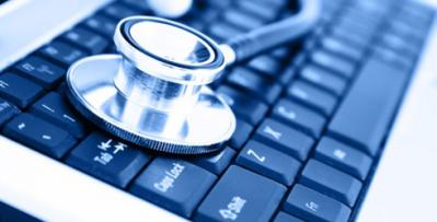 Tips-Merawat-Laptop