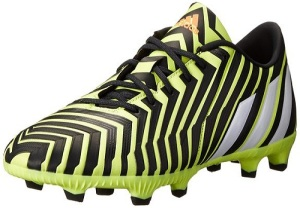 1 Performance Men's P Absolado Instinct Fg Soccer Firm Ground Cleat