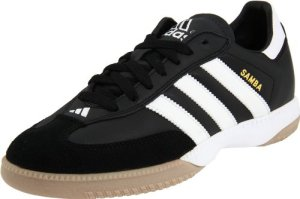 5 Performance Men's SAMBAMILLENNIUM Soccer Shoe