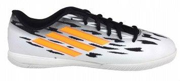 6 Men's Freefootball SpeedTrick Indoor Soccer Shoes