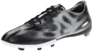 7 F10FG Soccer Shoe