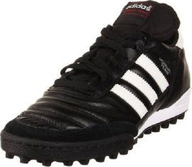8 Performance Men's Mundial Team Soccer Turf Shoe