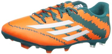 9 Performance Men's Messi 10.3 FG Soccer Cleat