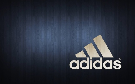 Adidas-Logo-Picture-HD