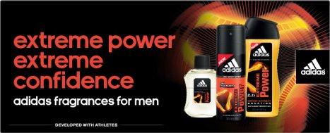adidas_sport_sensations_extreme_new_c9094