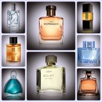 parfum-pria-kombinasi2