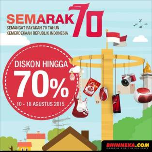70 indonesia 3