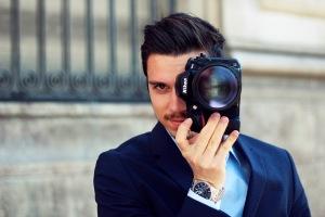best-photography-blogging.0161