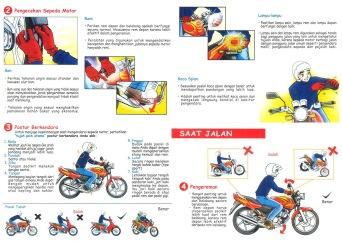 brosur-keselamatan-berkendara-2