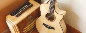 builders-reserve-v-taylor-guitars-amp-hero-1