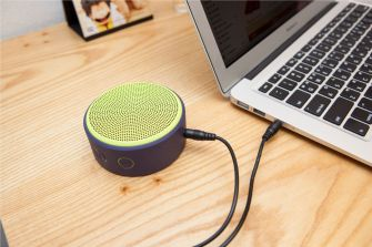 logitech-x100-mobile-speaker-acum-si-in-romania-sunet-de-calitate-design-atragator_2