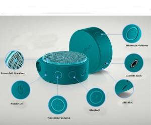 Logitech_X100_Mobile_Speaker_5b1798d9-29f1-42ff-b700-f016aebfd810_large