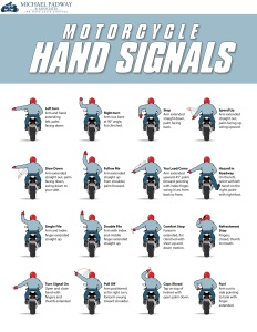 motorcycle-hand-gestures-chart