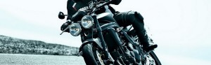 motorcycle-rider-black-wallpaper-1600x500