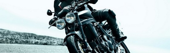 motorcycle-rider-black-wallpaper-1600x500