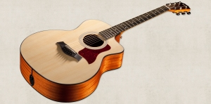 Taylor-Guitars-114ce