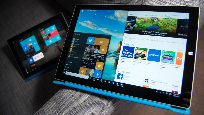 11 Tips Merasakan Keunggulan Windows 10 – Blog Bhinneka