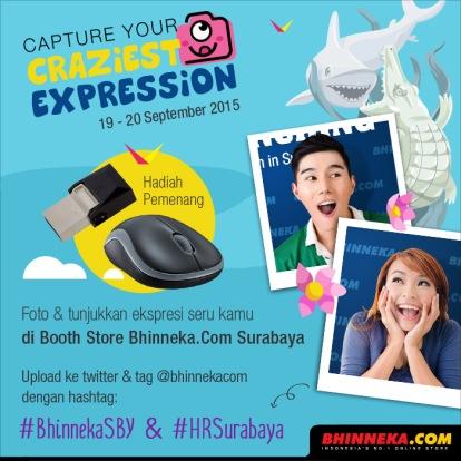 Craziest-Expression-Surabaya (1)