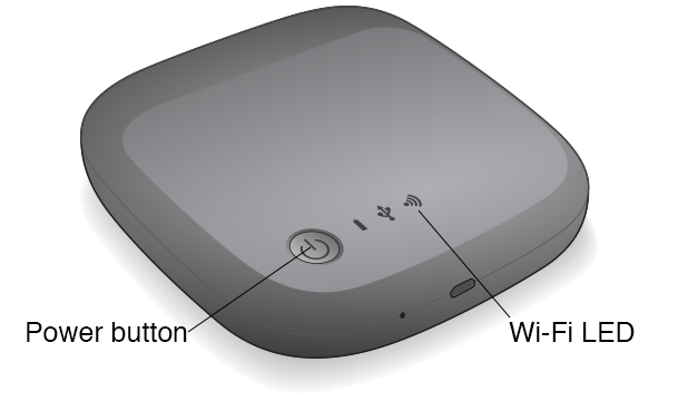 graphic-04-um-seagate-wireless-609x360