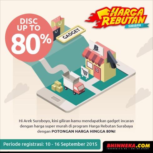 HR-Surabaya (2)