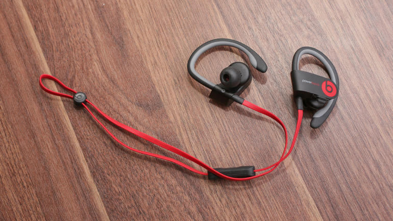 beats-powerbeats-2-wireless-product-photos03