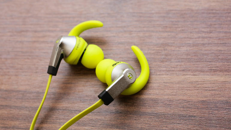 monster-isport-victory-product-photos07